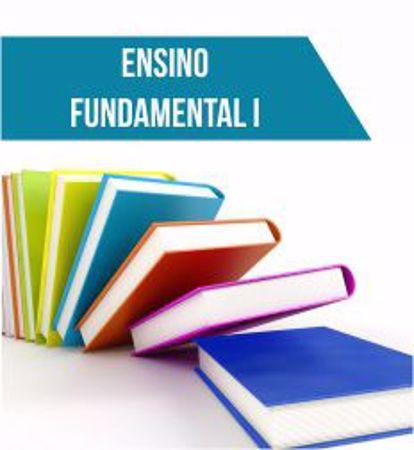 Imagem de categoria Ensino Fundamental I